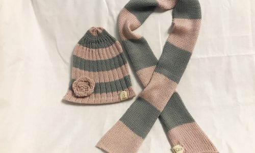 czapka-szalik-dziecko1
