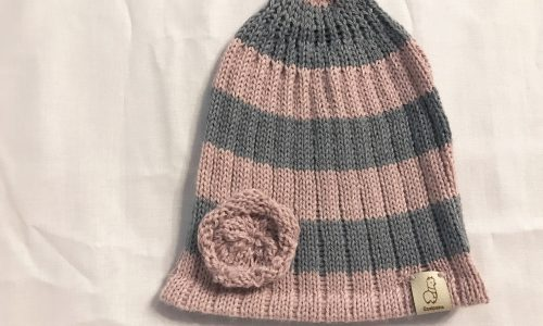 czapka-szalik-dziecko
